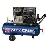 0006854_workhorse-comp-3hp-230v-50lt_170